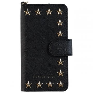 Obal na mobil Michael Kors - Iphone 6 bf05d98d3bf